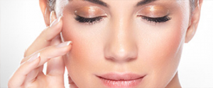 Balance Tone and Hydrate your Skin