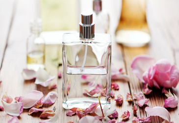 Best Quality Natural Perfumes That Lasts all Day