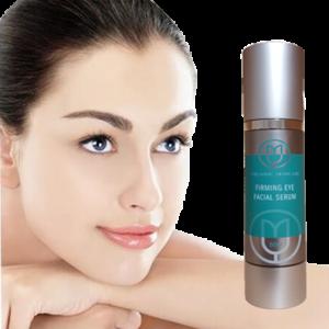 L J Fine Oil Perfumes Skincare & Pure Essential Oils