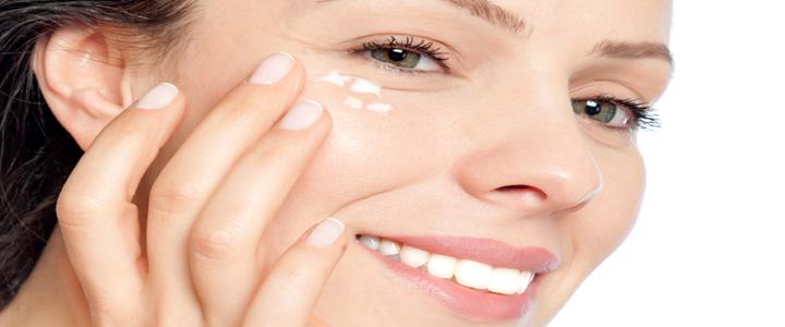 Nourish Repair and Rejuvenate the Skin Daily