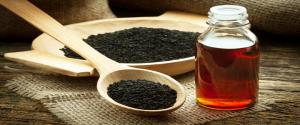 Premium Pure Essential Oils