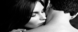 Sensual Fine Oil Perfumes for him and her