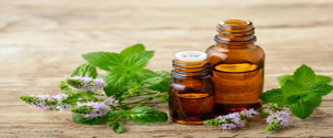 Best Quality Pure Essential Oils