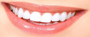 Brighten and Whiten Your Teeth with Oxygenate