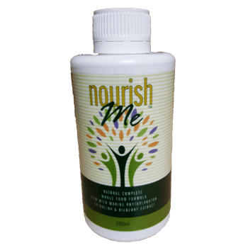 NourishME-Complete-Natural-Whole-Food-Tonic
