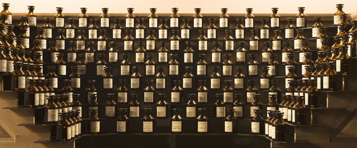 Finding the right fragrance for you gc perfumery