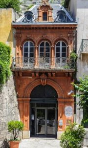Perfume-museum-in-Grasse