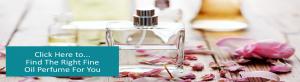Find the right fine oil perfume for you ljoils